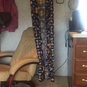 Turqoise Haven Other - Long knit Kimono